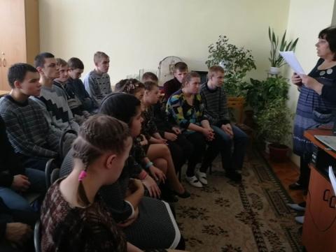Блокаде Ленинграда посвящается