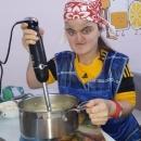 День домашнего супа
