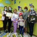 Финалисты конкурса педагогических инициатив