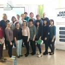 Итоги конкурса педагогических инициатив