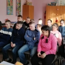 Крымская весна. Возвращение