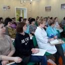 Образовательный курс «Профлаб» во Владимирской области!