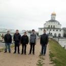 Самостоятельное проживание во Владимире
