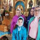 С молитвой к Александру Невскому