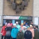 В каникулы в театр Образцова