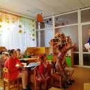Занятость детей в условиях карантина